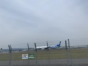 85FA7AAE-EFD3-4907-91B4-FAA47E08100B
